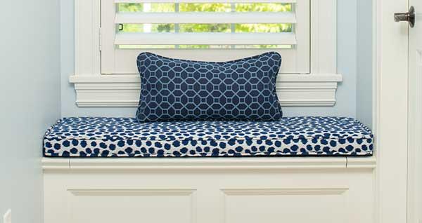 Custom Cushion Rochester Ny