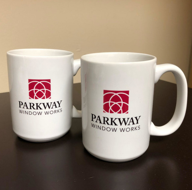 Mugs With Logo Resized