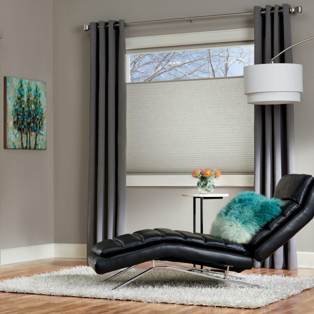 2015 Du Ug Recption Living Room